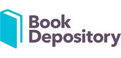 bookdepostiry