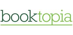 bookstck