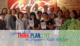 singapore-think-plan-live-book-launch