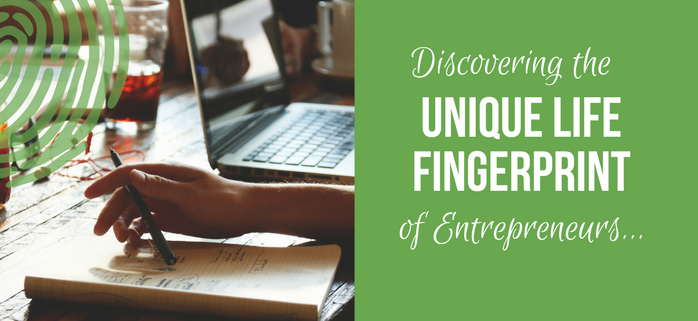 discovering-the-unique-life-fingerprint-of-entrepreneurs