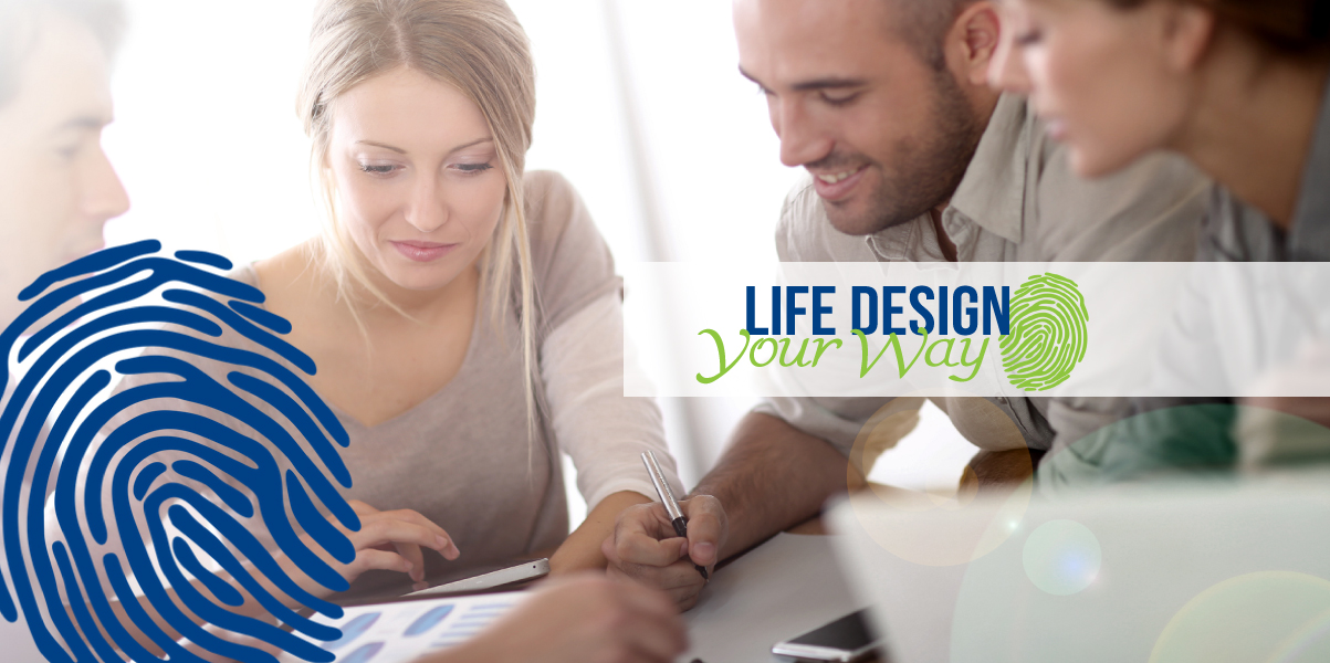 life-design-your-way-banner